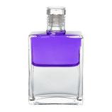 イクイリブリアムボトル50ml B048~B059