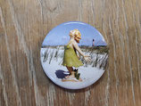 Button    +++NEU+++
