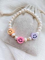 Armband cute pearl