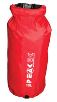 Peak UK Dry Bag