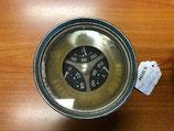 Alfa Romeo 750/101 Veloce teller set LOT #333