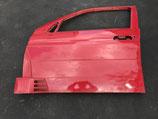 Alfa Romeo 155 GTA voorportieren LOT #81