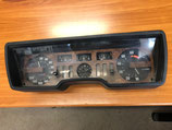 Alfa Romeo Alfetta Veglia dashboard LOT #304