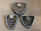Alfa Romeo collectie grille LOT #284