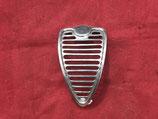 Alfa Romeo Giulietta SZ grill  LOT #219