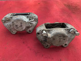 Alfa Romeo 2600 onderdelen LOT #245