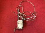 Richard Hirschmann elektrische antenne automatisch LOT #390