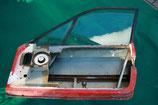 Ferrari 512 BB carrosseriedelen LOT #111
