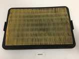 Alfa Romeo filters New Old Stock 75 Spider benz. Bosch, 164, Sud, Alfetta/Giulia, Giulietta, LOT #151