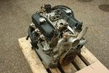 Lancia Flaminia motorblok LOT #97