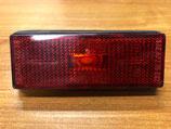 Ferrari 308 USA onderdelen LOT #400