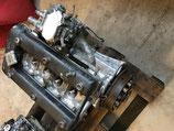 Alfa Romeo 750 Giulietta motorblok LOT #59