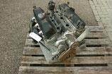 Lancia Flaminia motorblok LOT #96