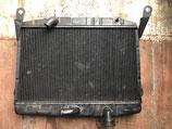Alfa Romeo radiatoren LOT #274