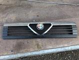 Alfa Romeo 33 grill LOT #321