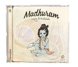 "CD ""Madhuram - simply KirtanaBhakti"" als MP3- Download"