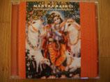 CD Mantra Rasa 2 als MP3-Download