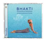 """MP3 DOWNLOAD: """"BHAKTI - Gottesliebe & Selbstliebe - Eine Mantrayogastunde mit Devadas"""