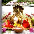 """CD """"Mantra Rasa 3 - Transzendentale Straßenmusik"""" als mp3-Download"""
