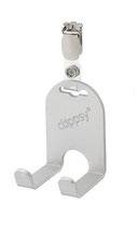 clippsy® I (A1606)