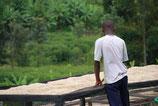 Rwanda - Coocamu Cooperative