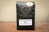 Davy Jone's Locker Blend/Espresso