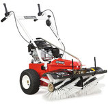 TK 18  Briggs & Stratton 675 iS Instart E Starter
