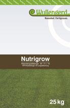 Nutrigrow Rasenspezialdünger 20 + 5 + 10