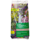 Manna Spezial Gartendünger