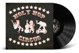 Vinyle Holy Hop Circus