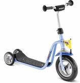 Puky Roller R 1  OceanBlue 5166