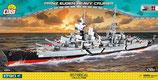 Cobi 4823 Prinz Eugen