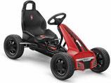 Puky Go-Kart F 550 L