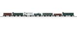 Märklin 46085 Güterwagenset mit 7 Wagen