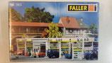 Faller 130363 Car-Wash Autowaschanlage