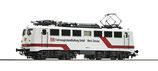 Roco 73467 BR 110 Fahrzeuginstandhaltung Dessau