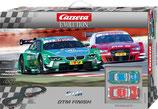 Carrera 25205 DTM Finish
