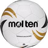 Fussball Molten VG 175