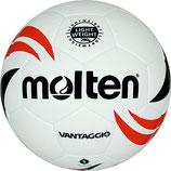 Fussball Molten VG 529XR