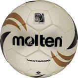 Fussball Molten VG 120A