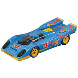 Carrera 30863  Limited Edition Porsche 917K Pustefix