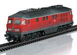 Märklin 36433 Diesellokomotive Baureihe 232
