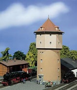 Faller 120213 Wasserturm