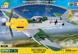 Cobi 5517 Messerschmitt Bf 109 E