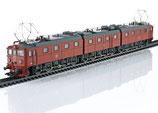 Märklin 37753  Schwere Erzlokomotive