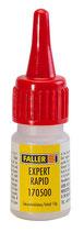Faller 170500 Expert Rapid, 10 g, Sekundenkleber