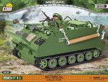 Cobi 2236 M113 APC - Vietnam War