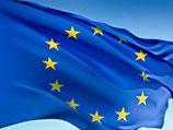 Zuschlag für EU Ausland Porto