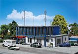 Faller 130481 Moderne Polizeiwache