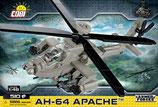 Cobi 5808 Apache AH 64